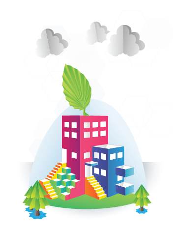 sustainability_consulting_header_bg