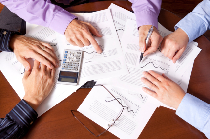 a costly mistake skipping the needs analysis phase part one the value of needs analysis