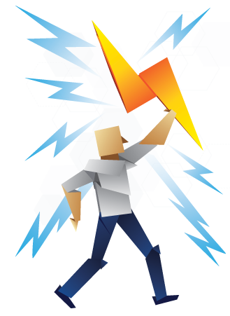 creative_design_header_bg