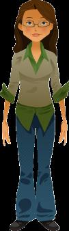 Avatar Nancy