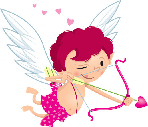 Integrating CSR and Training is like playing cupid - creating a match made in heaven!