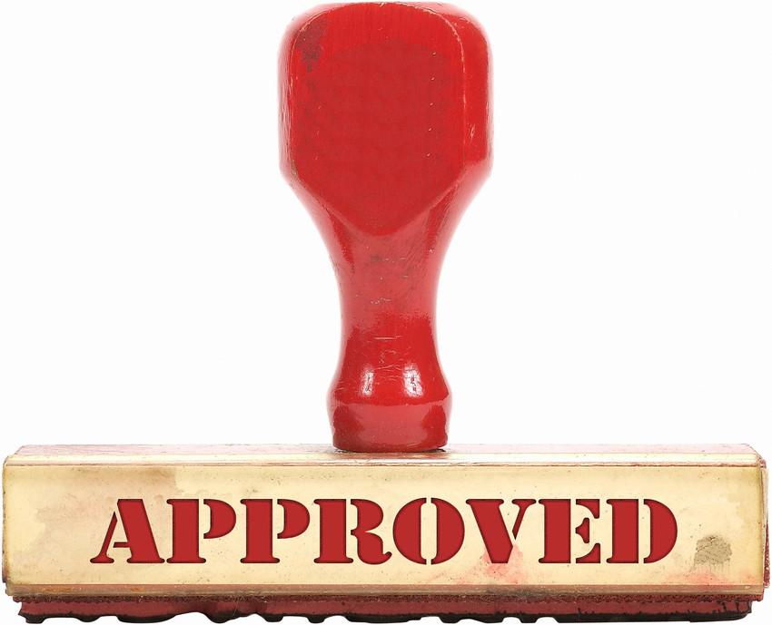 Business Case eLearning Approval Buy-in