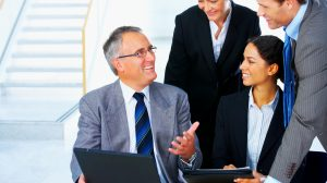 Engage Cross Generational Workforce