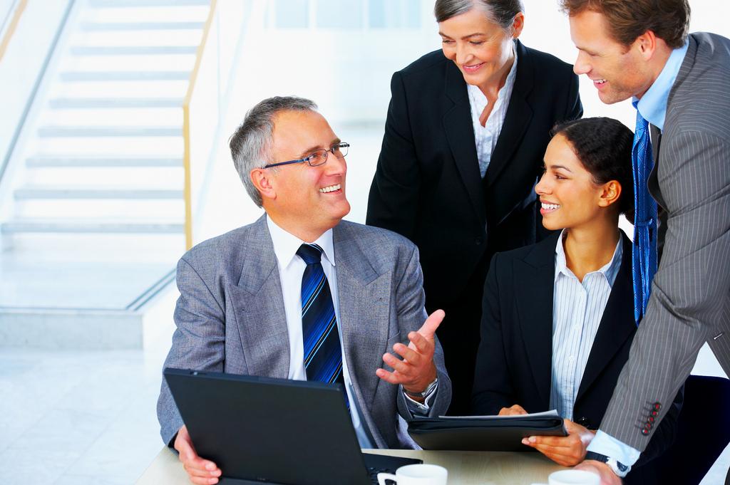 Engage Cross Generational Workforce