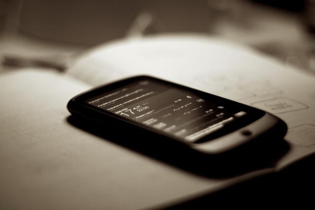 31+ Mobile Learning Tips for Instructional Designers