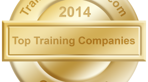 Training_Industry_Top_20_Gamification_List