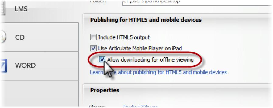 offline_for_ipad_screenshot_1