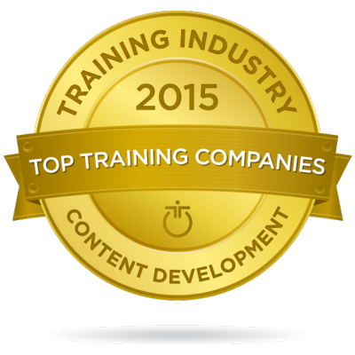 SweetRush_Content_ContentDevelopment_trainingindustry