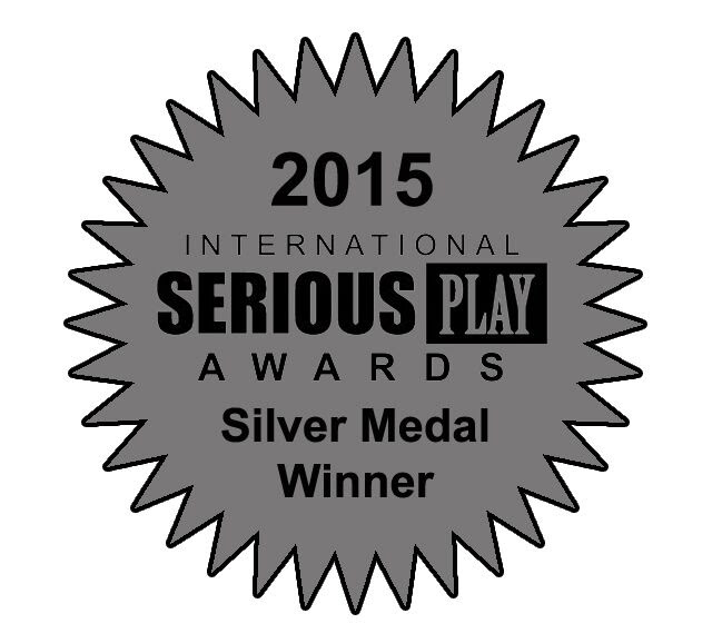serious_games_award_sweetrush