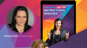 instructional_design_webinar