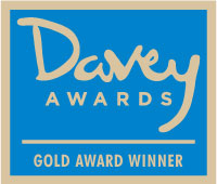 davey_award_sweetrush