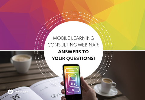 mobile_learning_sweetrush_webinar