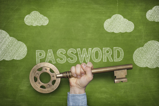 password managers lastpass sweetrush
