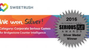 Serious Games_sweetrush