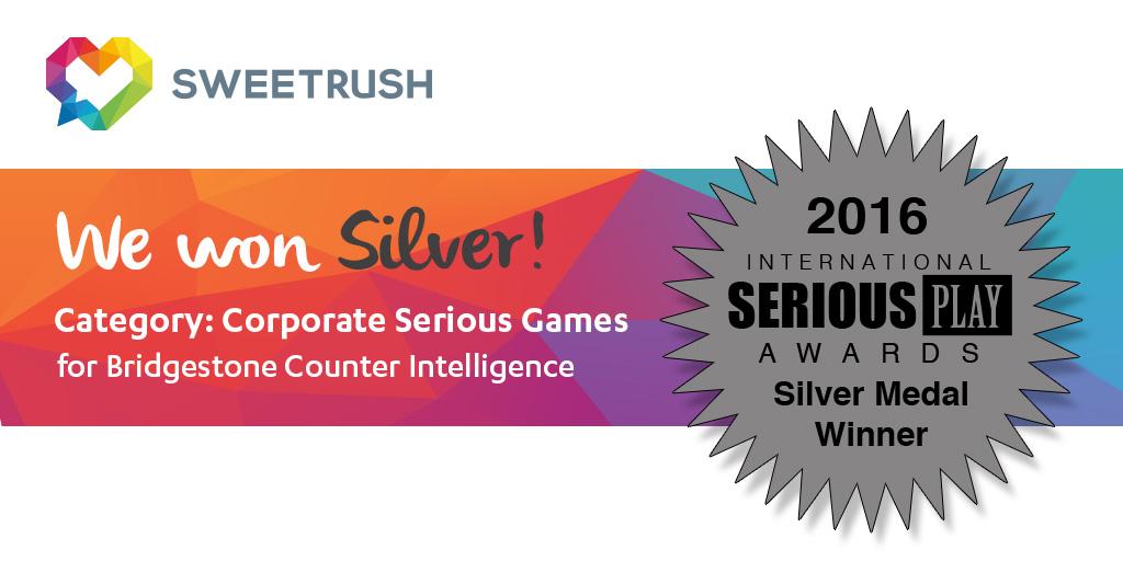 Serious Games_sweetrush