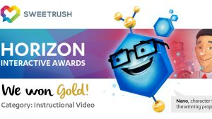 Horizon_award_sweetrush