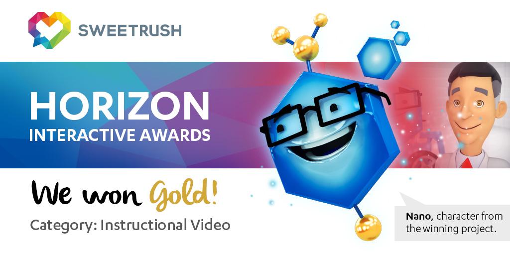 Horizon_award_sweetrush