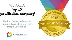 sweetrush_top_20_gamification_training_industry