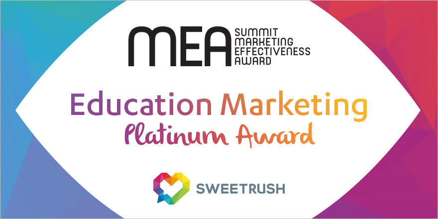 platinum_award_education_marketing_sweetrush