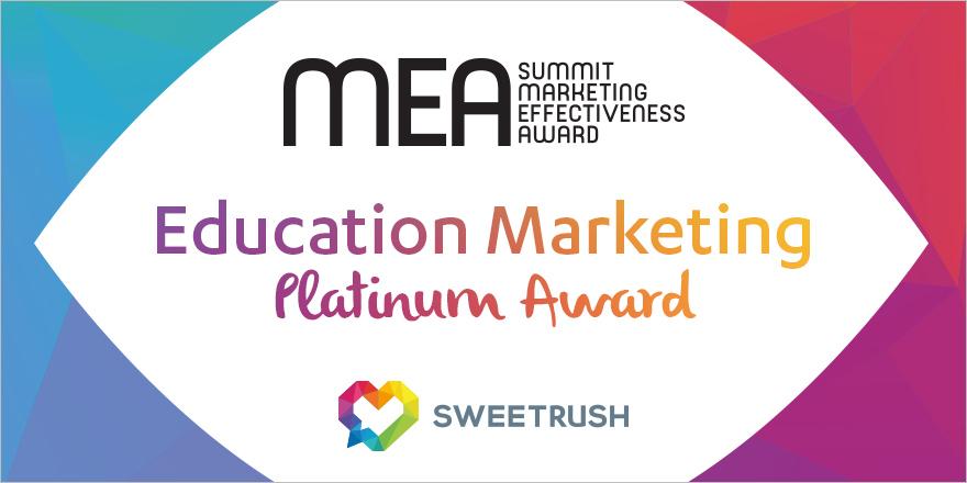 platinum_award_education_marketing_sweetrush