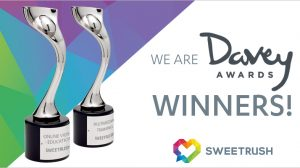 davey_award_winner_sweetrush