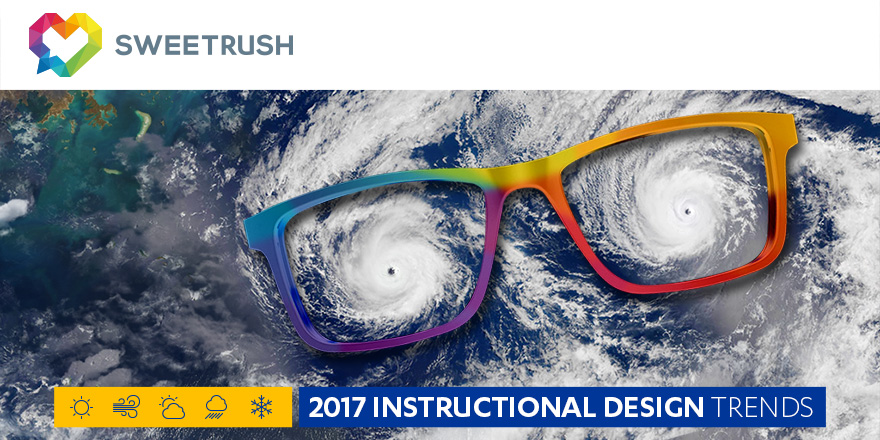 2017_instructional_design_trends