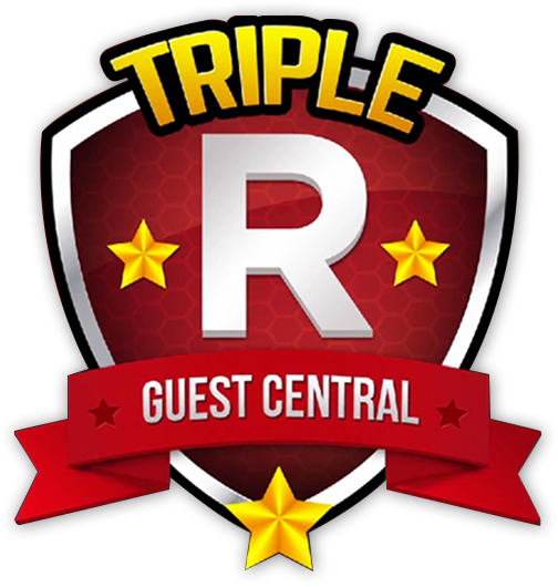 tripple-r-guest-central