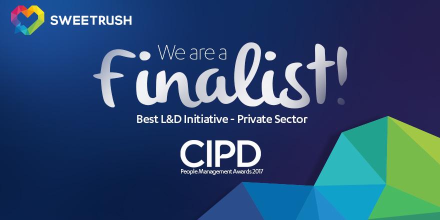 CIPD_finalist_SweetRush