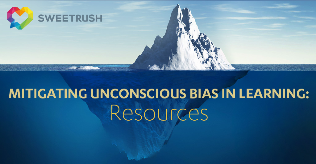 Mitigating_Unconscious_Bias_Learning_Resources