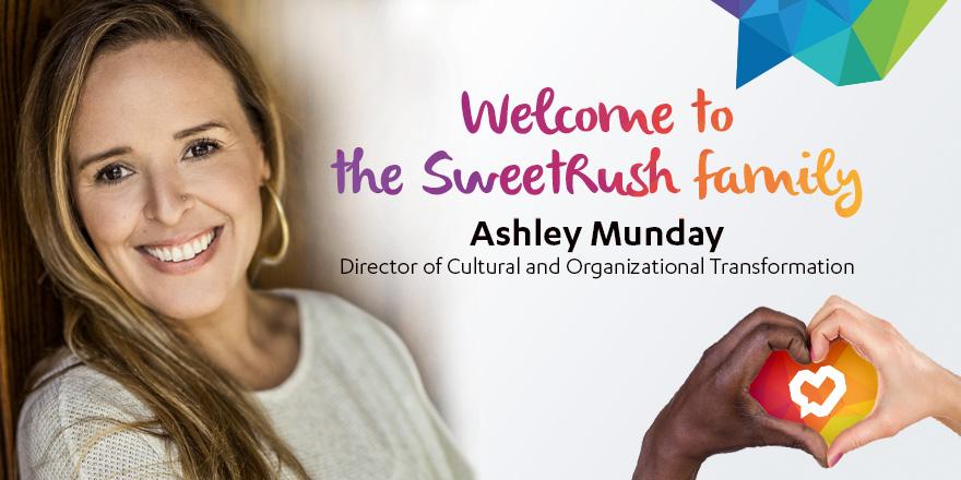 Ashley_Munday_sweetrush_change_magament_culture