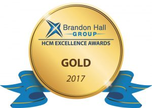 Gold_Award_Brandon Hall2017
