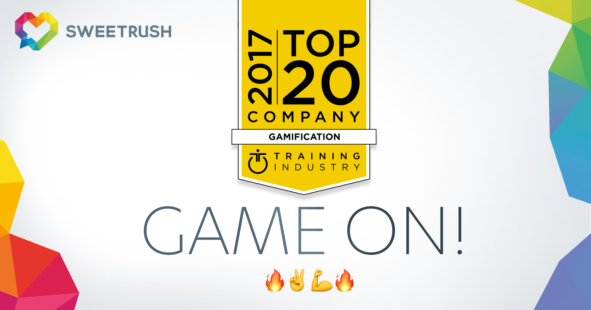 Top20_Gamification_sweetrush