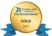 brandon-hall-award-jpg
