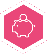 budget-icon-png