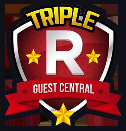 triple-r-logo-png