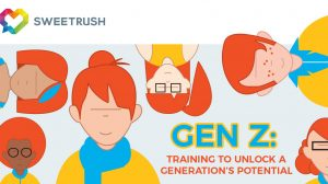 training gen z