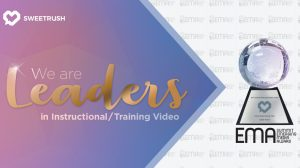 Summit Emerging Media SweetRush Leaders 2018
