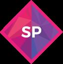 sp-logo