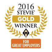 SR_Awards_0002s_0000_Learning_Stevie
