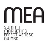 SR_Awards_0003s_0001_Branding_MEA
