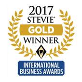 SR_Awards_0004s_0002_Video_InternationalBusiness