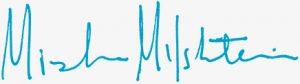Misha-300x84