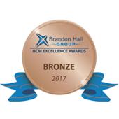 SR_BrandonHall_Bronze