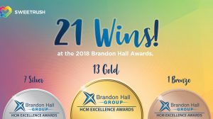 2018_Brandon_Hall-Excellence_Awards