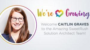 Caitlin Graves