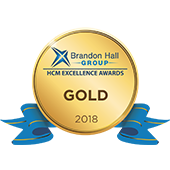 Gold_BH_badge