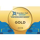 Gold_BH_badge