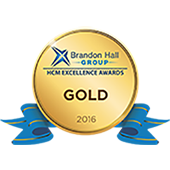 Gold_BH_badge_2016