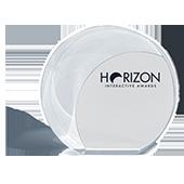 Horizon_alone_trophy