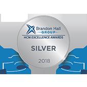 Silver_BH_badge